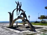 Рассказ про Абхазию 8