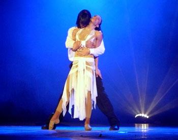 тодес танцуем любовь 4