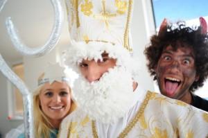 праздники в чехии 5