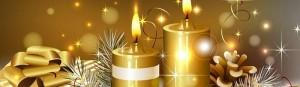 сердечно поздравляем с новым годом