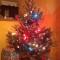 Празднование Рождест...