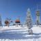 горные лыжи в Чехии 2