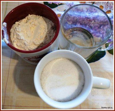 яблочная шарлотка рецепт с фото пошагово 2