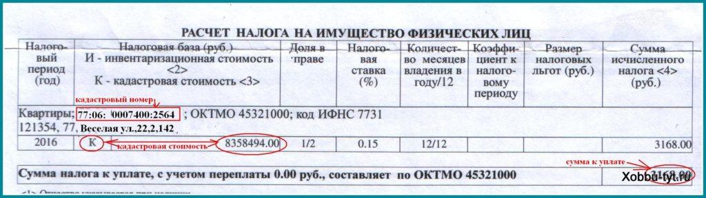 Пени по транспортному налогу не платить присущий